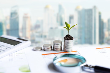 The Benefits of Joining Accredited Investors List